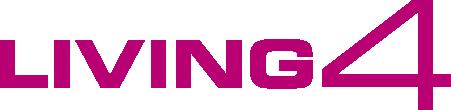 Living4 Logo